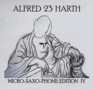 A23H  4