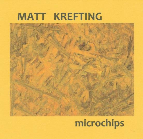 MATT MICROCHIPS